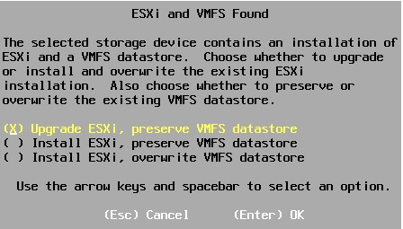 esxi-upgrade-perserve-settings